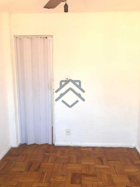 12 - Apartamento 2 Quartos para Alugar no Lins de Vasconcelos - MEAP228172 - 13