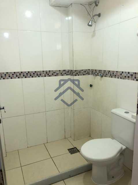 16 - Apartamento 2 Quartos para Alugar no Lins de Vasconcelos - MEAP228172 - 17