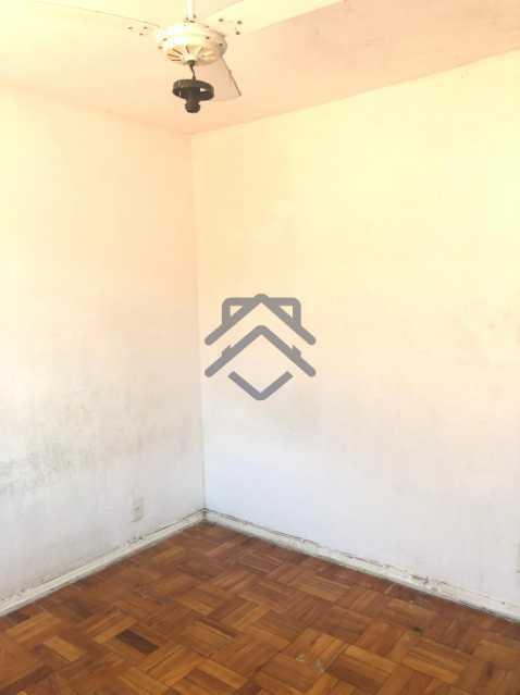 14 - Apartamento 2 Quartos para Alugar no Lins de Vasconcelos - MEAP228172 - 15