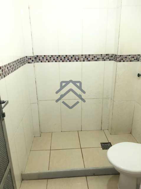 17 - Apartamento 2 Quartos para Alugar no Lins de Vasconcelos - MEAP228172 - 18