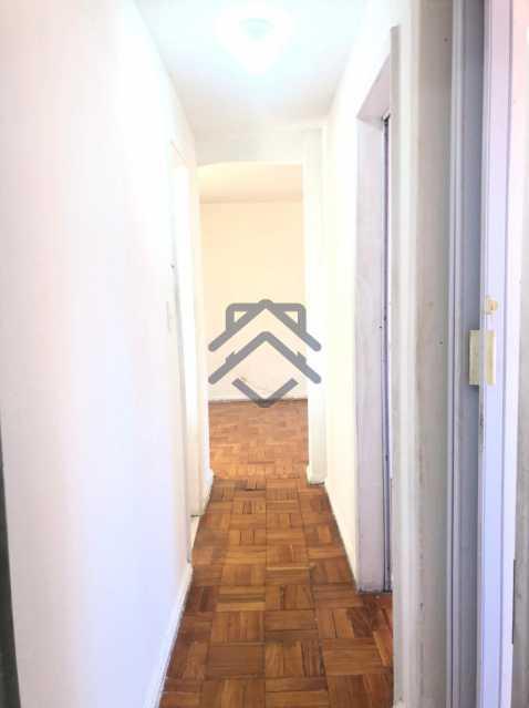 18 - Apartamento 2 Quartos para Alugar no Lins de Vasconcelos - MEAP228172 - 19