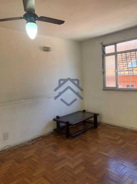 3 - Apartamento 2 Quartos para Alugar no Lins de Vasconcelos - MEAP228172 - 4