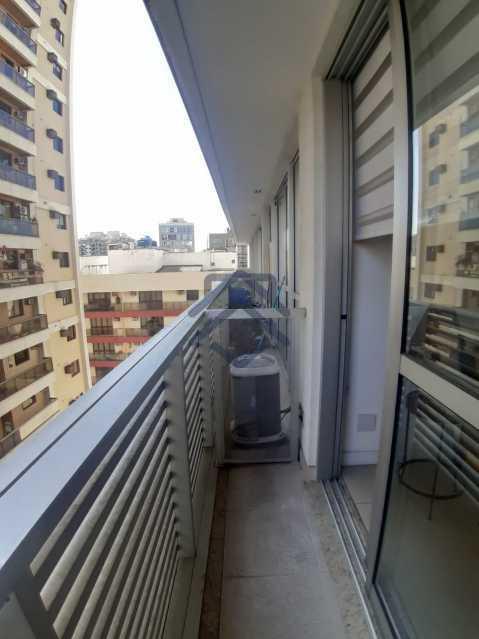 15 - Sala Comercial 20m² para alugar Tijuca, Rio de Janeiro - R$ 1.390 - TJSL28174 - 16