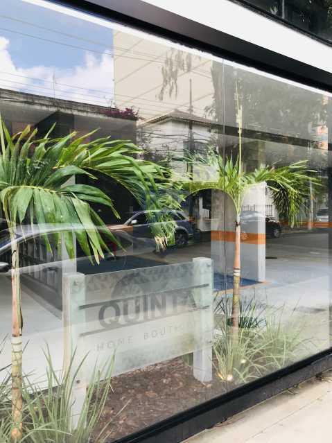 29 - Apartamento 3 quartos à venda Tijuca, Rio de Janeiro - R$ 818.000 - BAAP3005 - 30