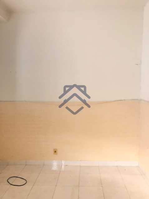 11 - Apartamento para venda e aluguel Rua Licínio Cardoso,São Francisco Xavier, Rio de Janeiro - R$ 850 - 3717 - 12