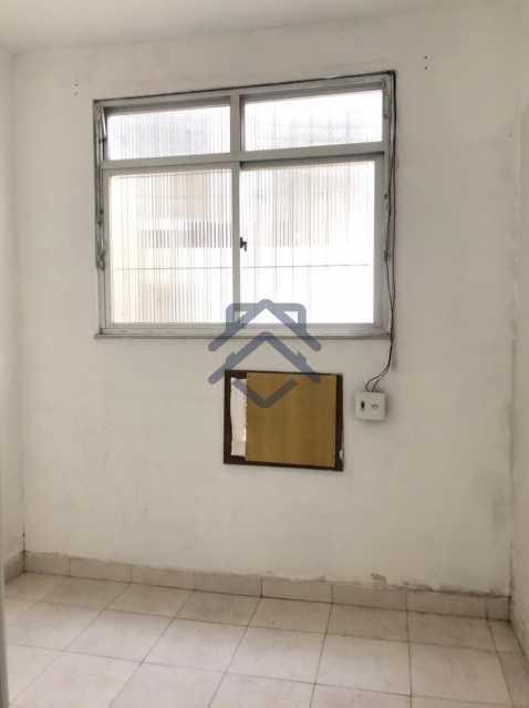 15 - Apartamento para venda e aluguel Rua Licínio Cardoso,São Francisco Xavier, Rio de Janeiro - R$ 850 - 3717 - 16