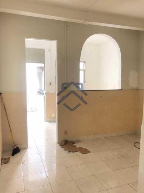12 - Apartamento para venda e aluguel Rua Licínio Cardoso,São Francisco Xavier, Rio de Janeiro - R$ 850 - 3717 - 13