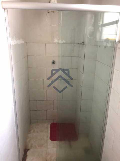 23 - Apartamento para venda e aluguel Rua Licínio Cardoso,São Francisco Xavier, Rio de Janeiro - R$ 850 - 3717 - 24