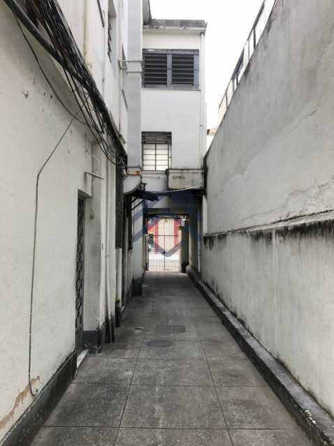 26 - Apartamento para venda e aluguel Rua Licínio Cardoso,São Francisco Xavier, Rio de Janeiro - R$ 850 - 3717 - 27