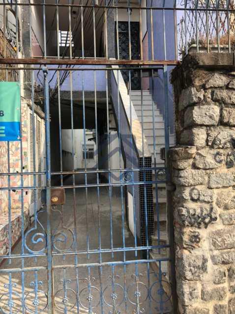 27 - Apartamento para venda e aluguel Rua Licínio Cardoso,São Francisco Xavier, Rio de Janeiro - R$ 850 - 3717 - 28