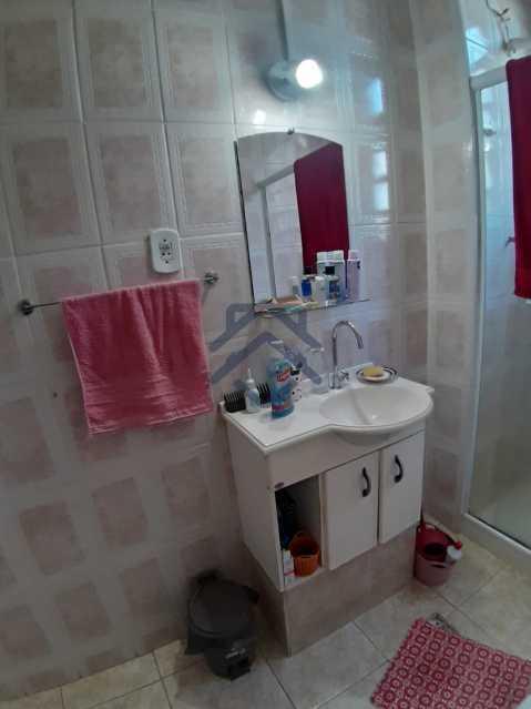 19 - Apartamento 2 quartos à venda Tijuca, Rio de Janeiro - R$ 420.000 - TJAP228369 - 20