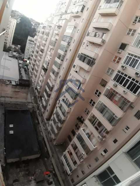 29 - Kitnet/Conjugado 25m² para alugar Flamengo, Zona Sul,Rio de Janeiro - R$ 1.000 - TJAP128452 - 30