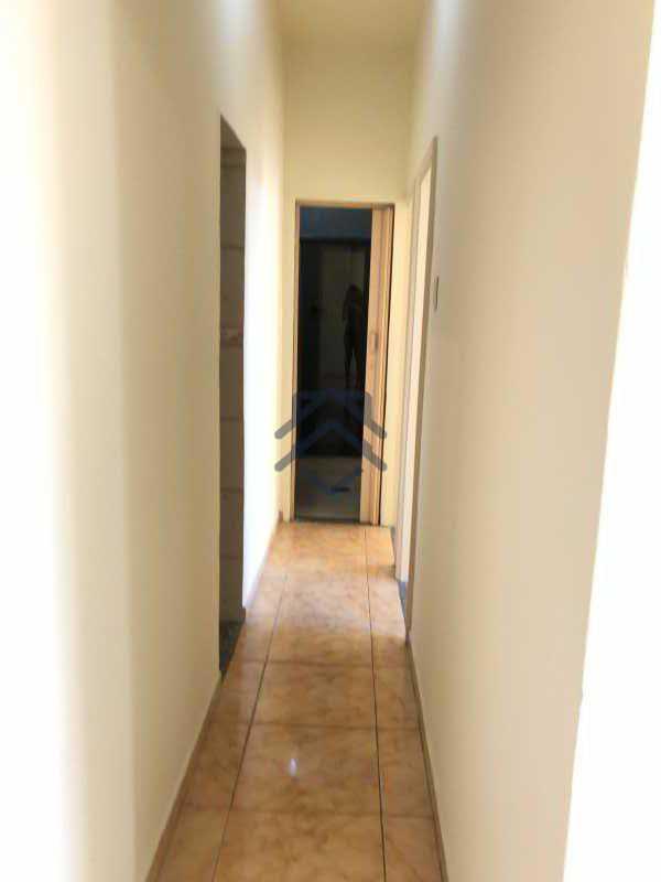 11 - Apartamento 2 Quartos para Alugar no Méier - MEAP22906 - 12