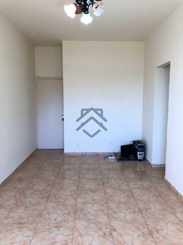 2 - Apartamento 2 Quartos para Alugar no Méier - MEAP22906 - 3
