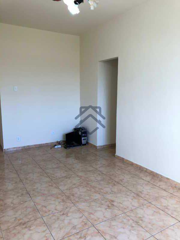 3 - Apartamento 2 Quartos para Alugar no Méier - MEAP22906 - 4