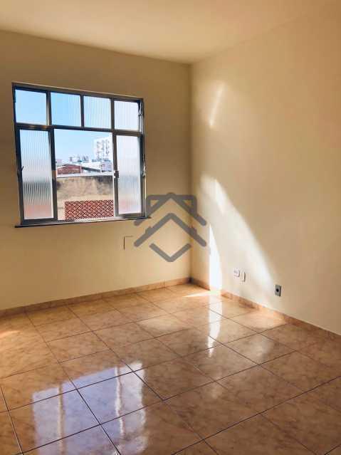 14 - Apartamento 2 Quartos para Alugar no Méier - MEAP22906 - 15