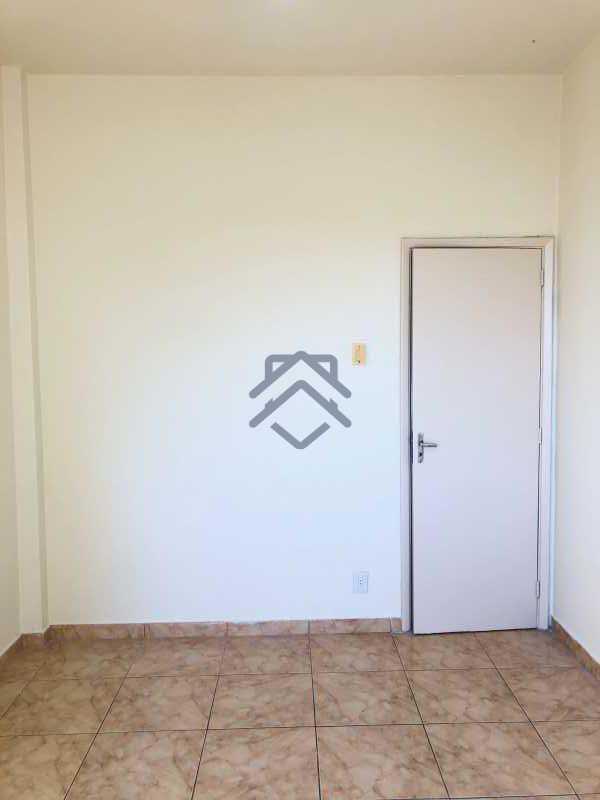 13 - Apartamento 2 Quartos para Alugar no Méier - MEAP22906 - 14