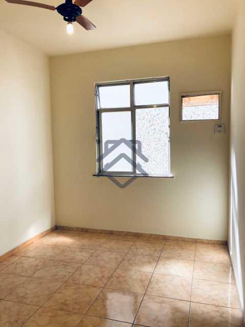 12 - Apartamento 2 Quartos para Alugar no Méier - MEAP22906 - 13