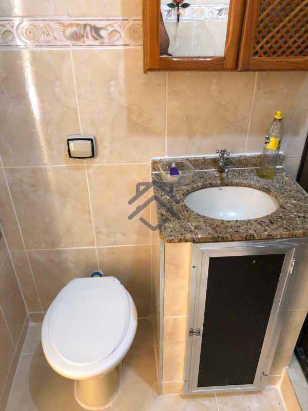 18 - Apartamento 2 Quartos para Alugar no Méier - MEAP22906 - 19