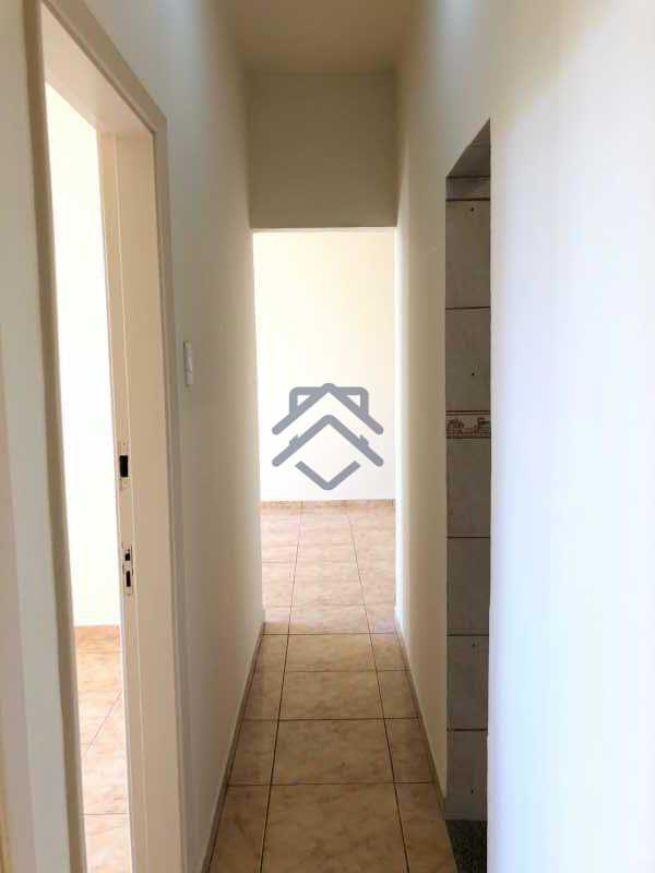 19 - Apartamento 2 Quartos para Alugar no Méier - MEAP22906 - 20