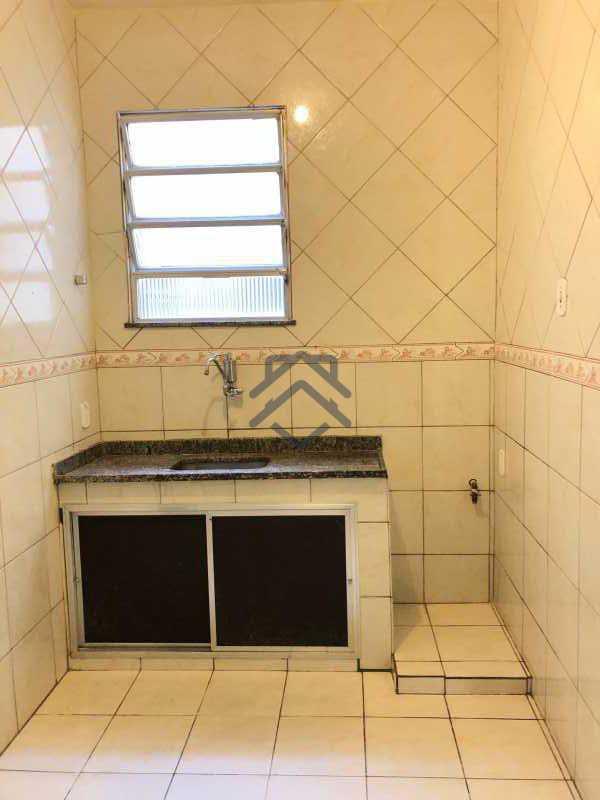 5 - Apartamento 2 Quartos para Alugar no Méier - MEAP22906 - 6