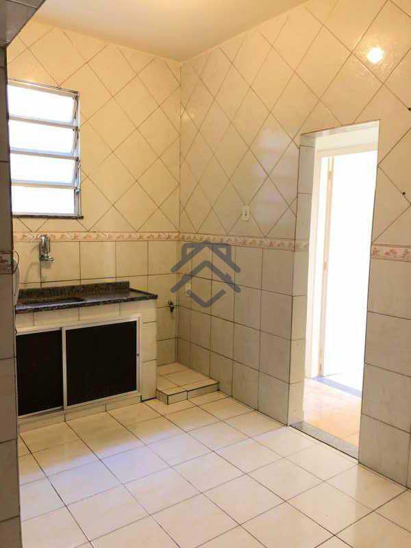 6 - Apartamento 2 Quartos para Alugar no Méier - MEAP22906 - 7