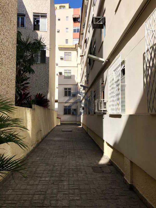 22 - Apartamento 2 Quartos para Alugar no Méier - MEAP22906 - 23