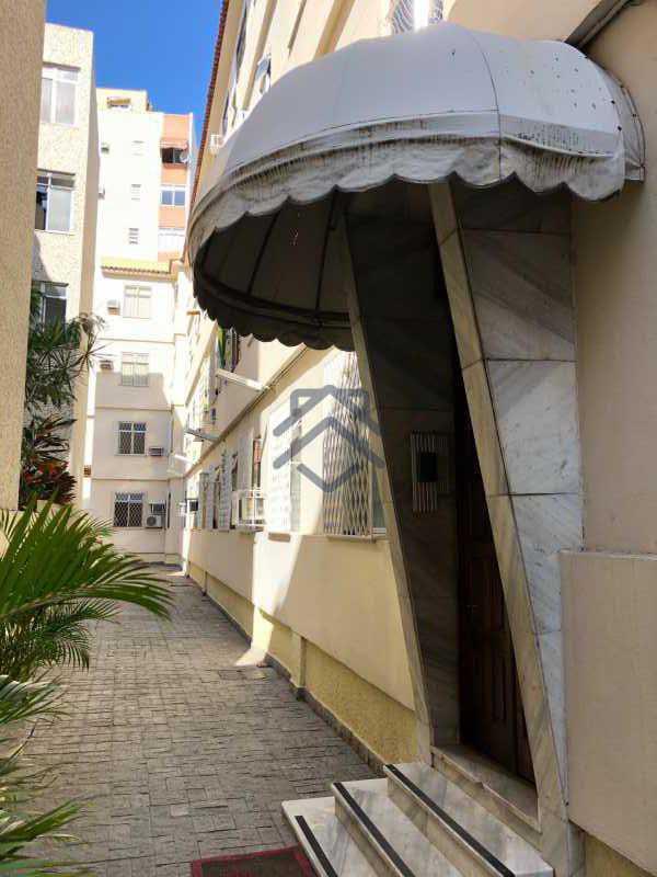 24 - Apartamento 2 Quartos para Alugar no Méier - MEAP22906 - 25