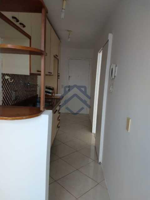 5 - Apartamento 2 quartos para alugar Barra da Tijuca, Barra e Adjacências,Rio de Janeiro - R$ 2.200 - BAAP10015 - 7