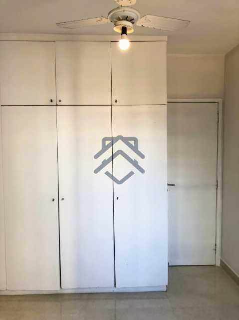 13 - Apartamento 3 quartos à venda Barra da Tijuca, Barra e Adjacências,Rio de Janeiro - R$ 1.080.000 - BAAP10022 - 14