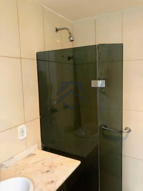 19 - Apartamento 3 quartos à venda Barra da Tijuca, Barra e Adjacências,Rio de Janeiro - R$ 1.080.000 - BAAP10022 - 20
