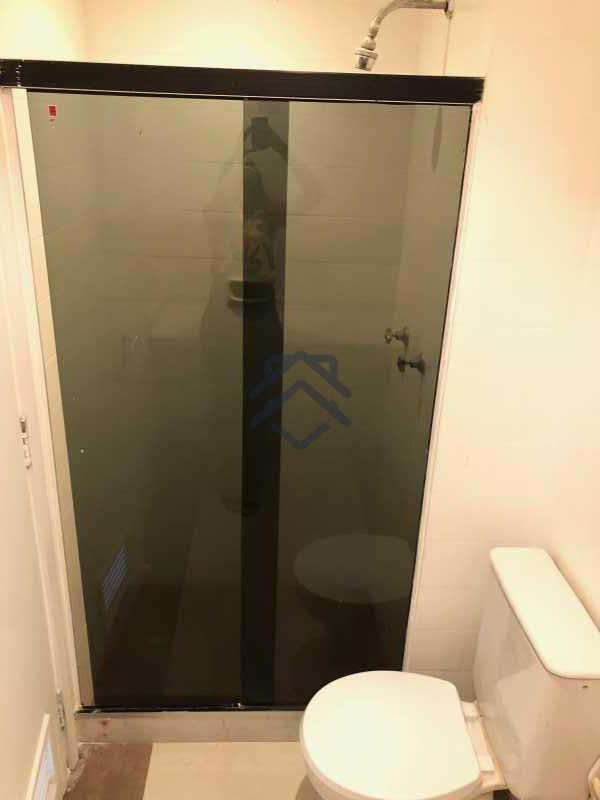 20 - Apartamento 3 quartos à venda Barra da Tijuca, Barra e Adjacências,Rio de Janeiro - R$ 1.080.000 - BAAP10022 - 21