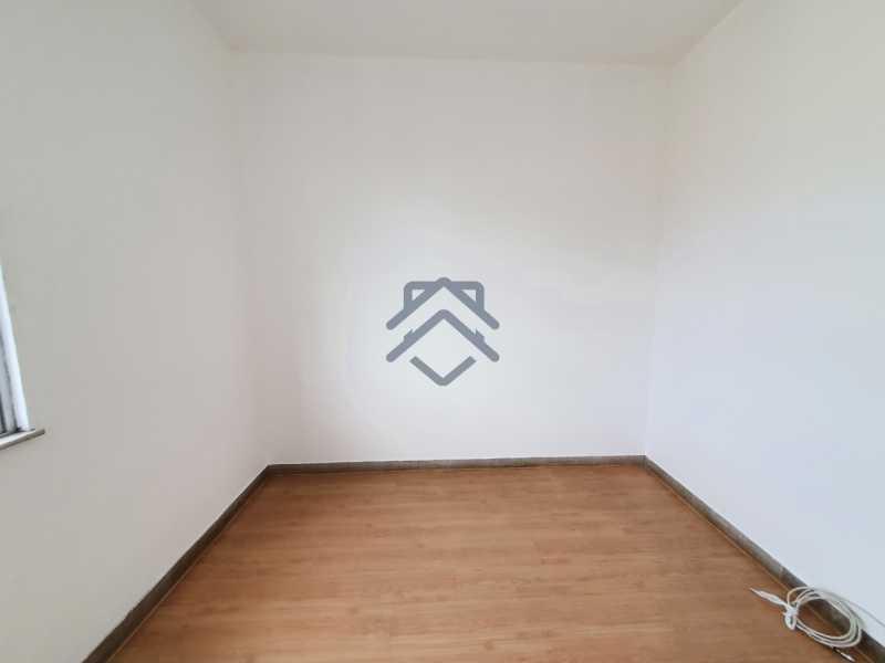 WhatsApp Image 2021-07-06 at 1 - Excelente Apartamento 02 Quartos Afonso Pena Tijuca - T606 - 10