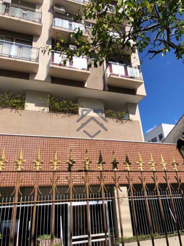 29 - Apartamento 2 Quartos para Alugar em Vila Isabel - MEAP228686 - 30