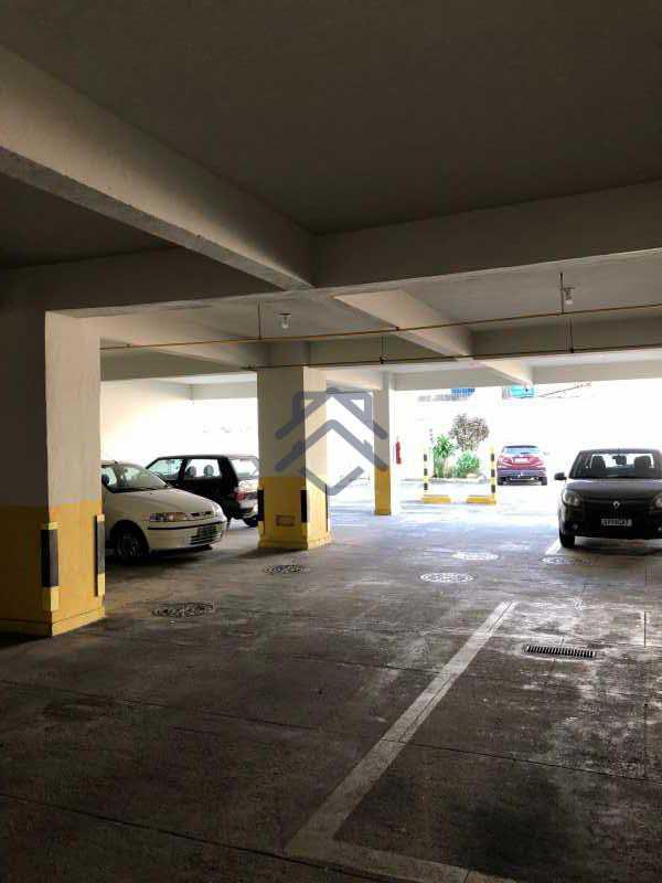 27 - Apartamento 2 Quartos para Alugar em Vila Isabel - MEAP228686 - 28