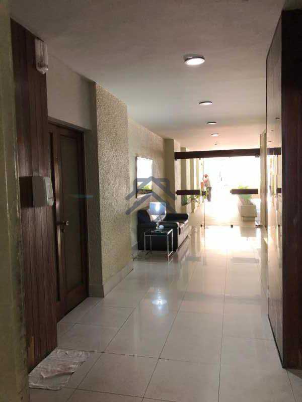28 - Apartamento 2 Quartos para Alugar em Vila Isabel - MEAP228686 - 29