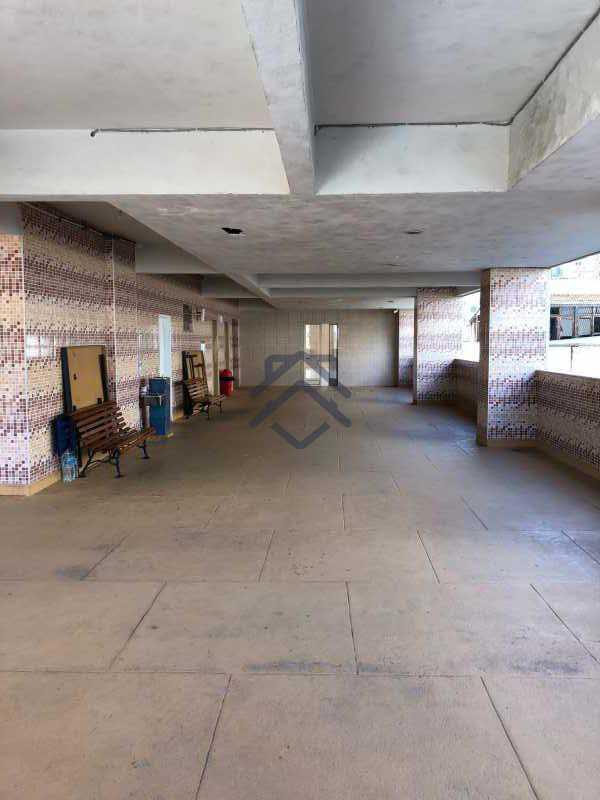 26 - Apartamento 2 Quartos para Alugar em Vila Isabel - MEAP228686 - 27