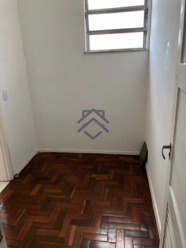 15 - Apartamento 2 Quartos para Alugar em Vila Isabel - MEAP228686 - 16