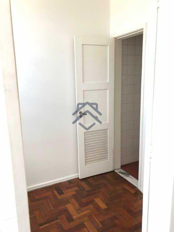 12 - Apartamento 2 Quartos para Alugar em Vila Isabel - MEAP228686 - 13