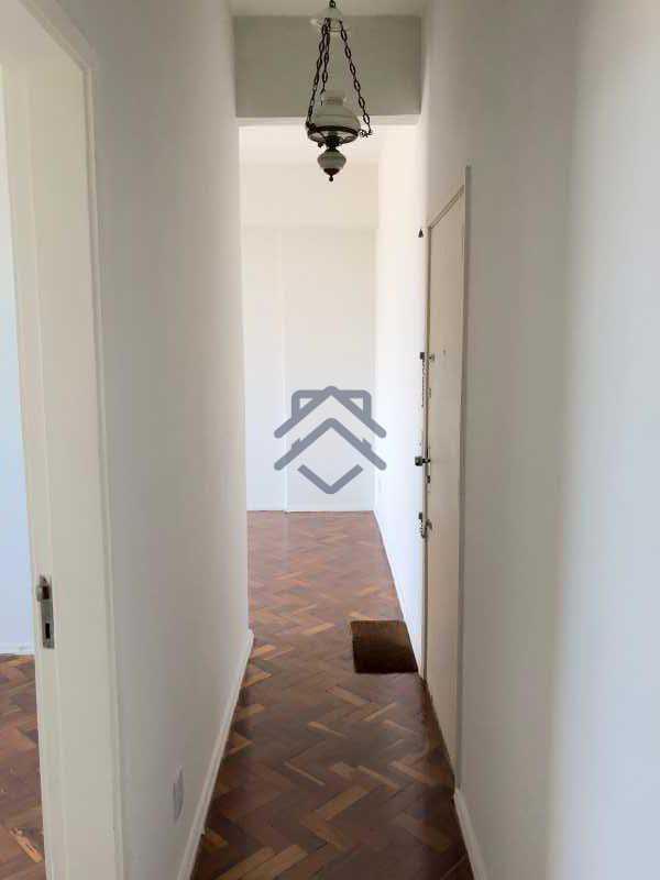 24 - Apartamento 2 Quartos para Alugar em Vila Isabel - MEAP228686 - 25