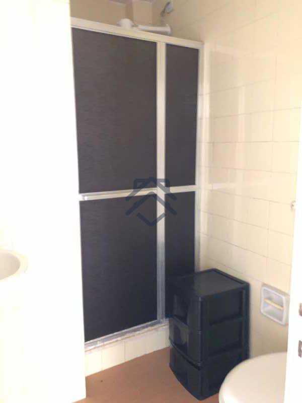23 - Apartamento 2 Quartos para Alugar em Vila Isabel - MEAP228686 - 24