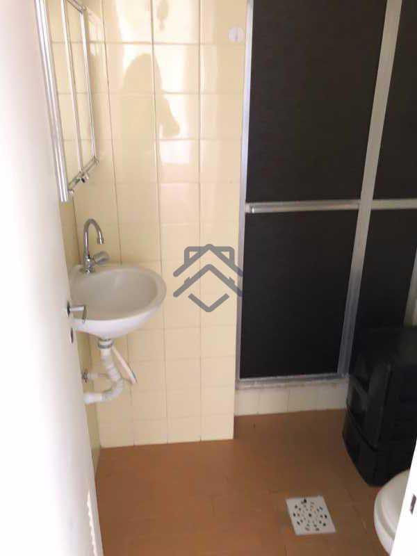 22 - Apartamento 2 Quartos para Alugar em Vila Isabel - MEAP228686 - 23