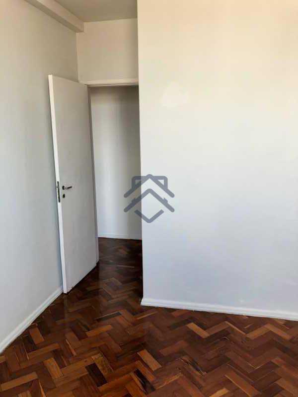 21 - Apartamento 2 Quartos para Alugar em Vila Isabel - MEAP228686 - 22