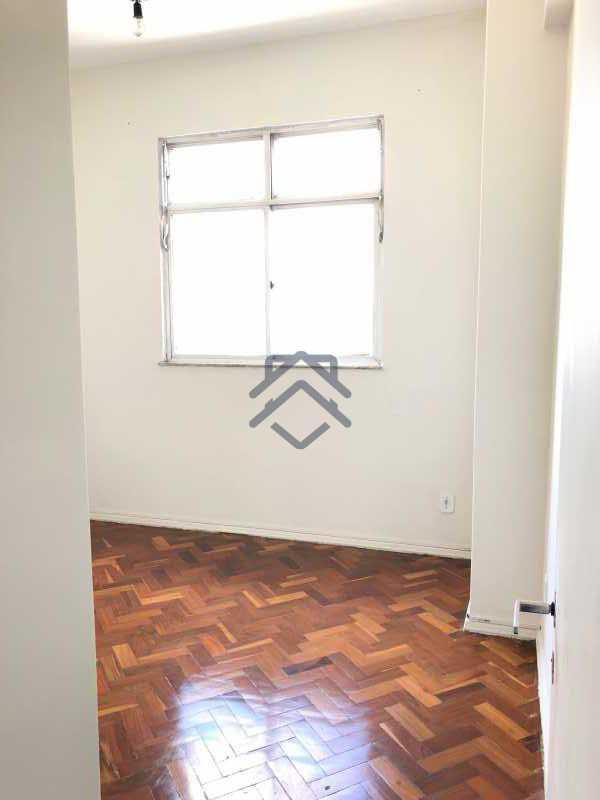 20 - Apartamento 2 Quartos para Alugar em Vila Isabel - MEAP228686 - 21