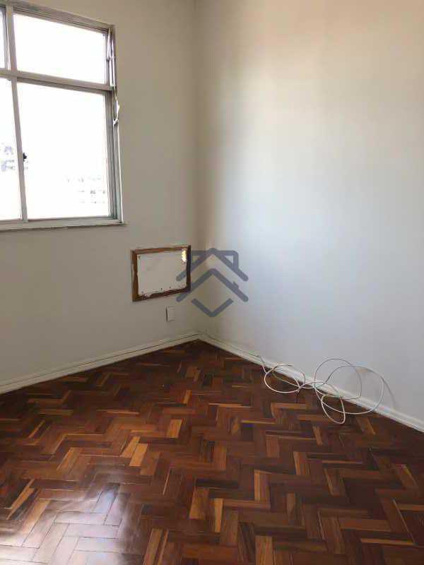 18 - Apartamento 2 Quartos para Alugar em Vila Isabel - MEAP228686 - 19