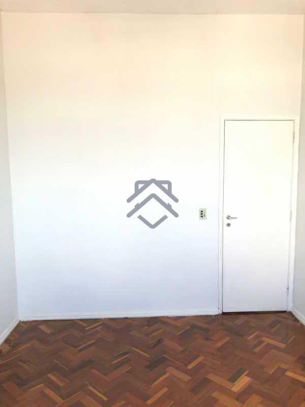 19 - Apartamento 2 Quartos para Alugar em Vila Isabel - MEAP228686 - 20