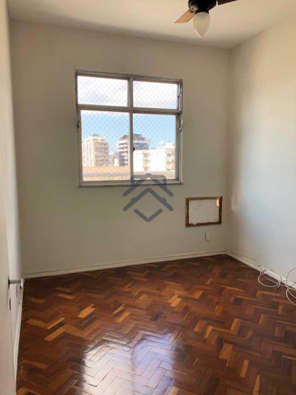 17 - Apartamento 2 Quartos para Alugar em Vila Isabel - MEAP228686 - 18