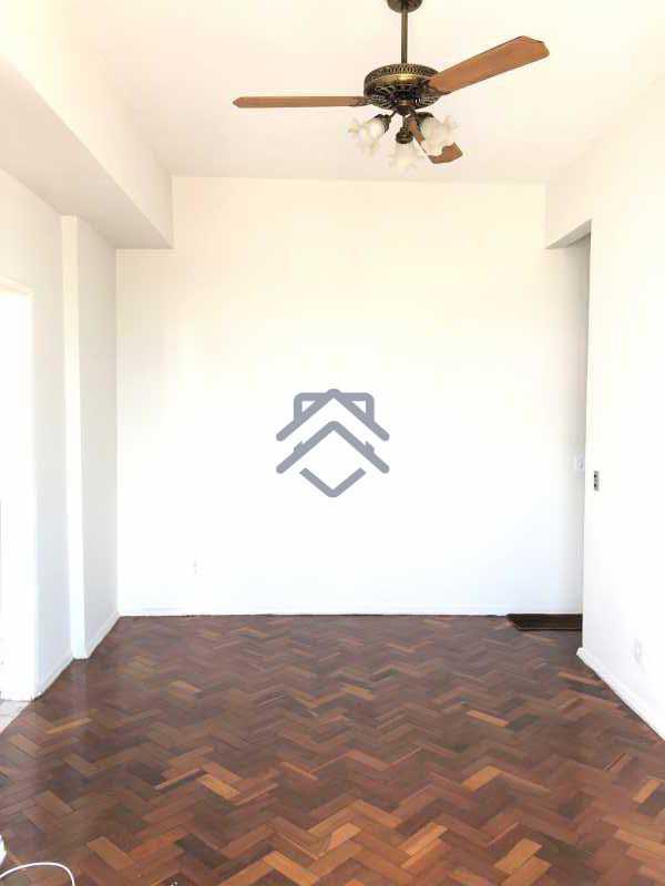 2 - Apartamento 2 Quartos para Alugar em Vila Isabel - MEAP228686 - 3