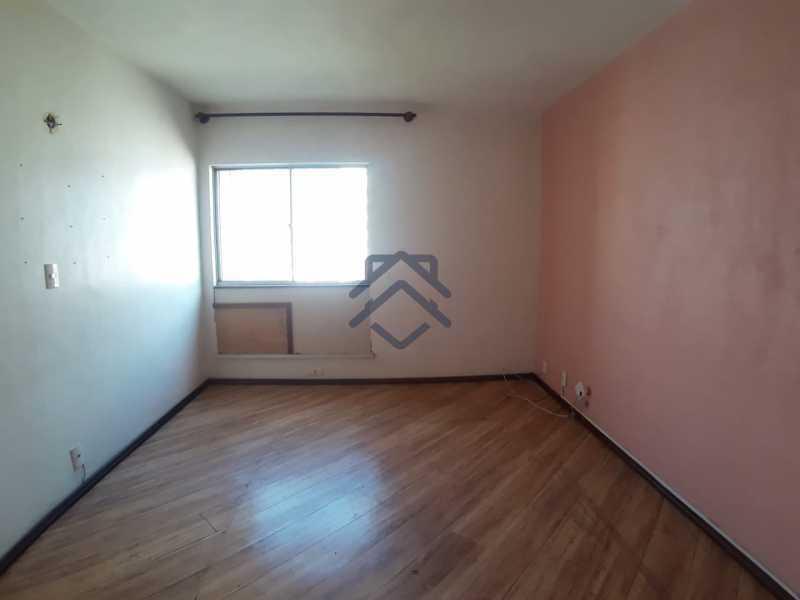 2 - Apartamento 2 quartos para alugar Vila Isabel, Rio de Janeiro - R$ 1.500 - TJAP228722 - 3