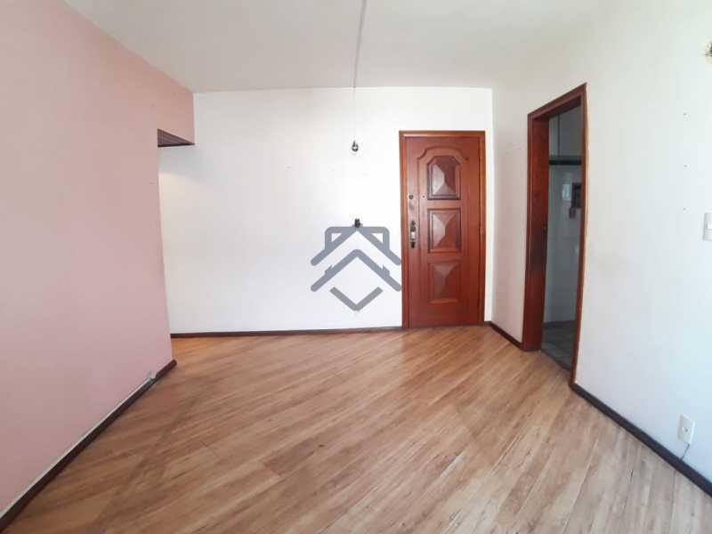 1 - Apartamento 2 quartos para alugar Vila Isabel, Rio de Janeiro - R$ 1.500 - TJAP228722 - 1